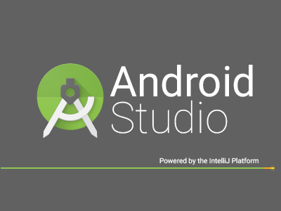 Android Studio 2.2.2_2.png